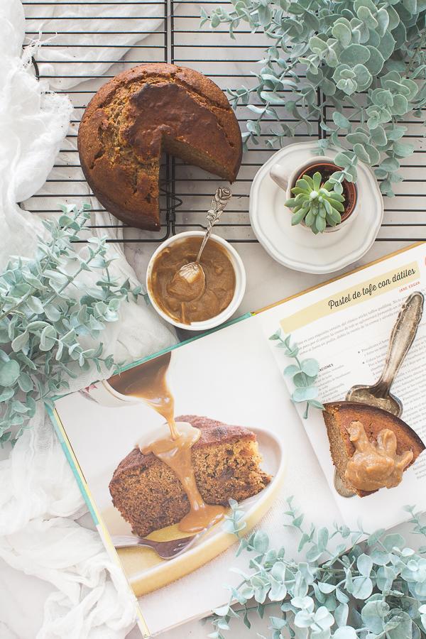 bizcocho-datiles-platano-toffe-saludable-sin-azucar