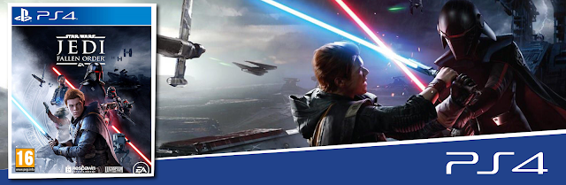 https://pl.webuy.com/product-detail?id=5030942122442&categoryName=playstation4-gry&superCatName=gry-i-konsole&title=star-wars-jedi-upadly-zakon-(bez-dlc)&utm_source=site&utm_medium=blog&utm_campaign=ps4_gbg&utm_term=pl_t10_ps4_sp&utm_content=Jedi%3A%20Fallen%20Order