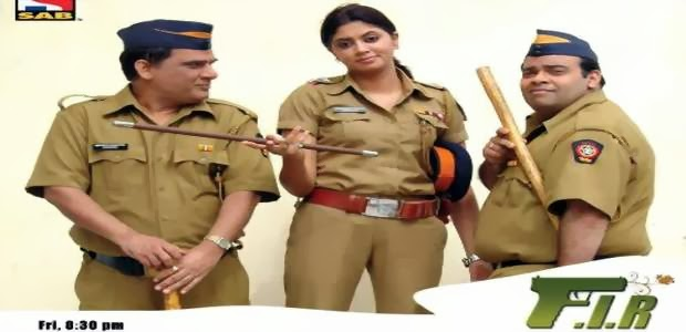 Apna TV Zone Watch |GEO | ARY | Hum | Express |Star Plus | Zee Tv