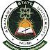 ADSU, Mubi Suspends 4 Months Strike, Resumption Date Announced