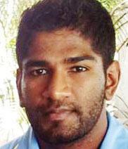 Ramith Rambukwella to custody for having threatened with firearms!