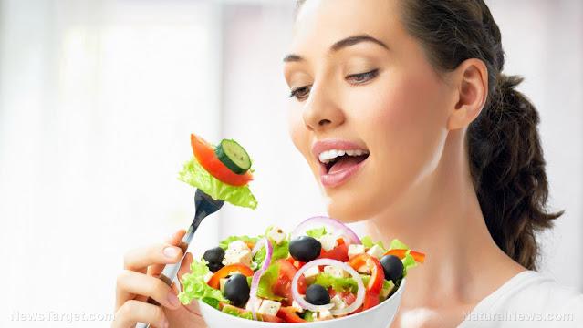 vivere-in-modo-naturale-combatti-i-coronavirus-dieta-alimentazione-sana