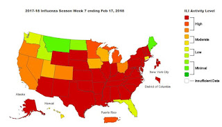 https://www.cdc.gov/flu/weekly/