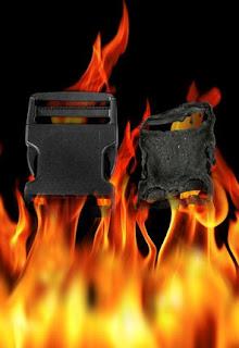 Heat resistant polymer
