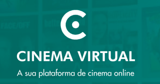 Cinema Virtual: projeto entre distribuidoras e exibidores oferece filmes inéditos semanalmente