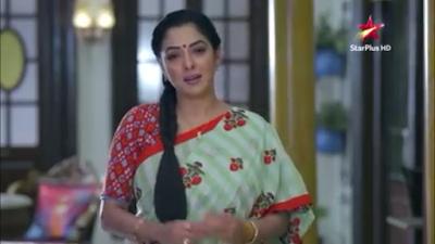 Anupama 15th June 2021 Written Episode