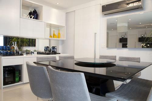 decoracao-20-salas-de-jantar-modernas-15