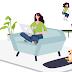 Wycisz hałas w tle podczas spotkania online
