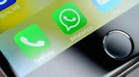 Scrivere e inviare messaggi su Whatsapp in 11 modi