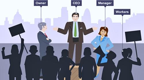 strategy-stakeholders.jpg