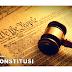3 Tujuan dari Konstitusi