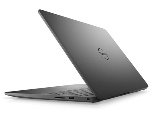 Dell Inspiron 15 3505 Full HD Laptop