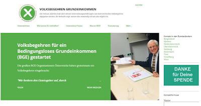 www.volksbegehren-grundeinkommen.at