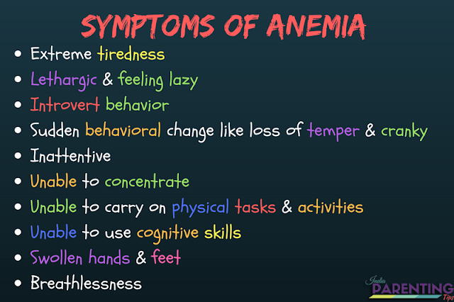anemia,how to treat anemia,aplastic anemia,anemia symptoms,symptoms of anemia,prevention of sickle cell anemia,how to get rid of anemia,anemia in pregnancy,how to cure anemia,anemia symptoms in pregnancy,anemia pregnancy symptoms and treatment,pregnancy with anemia,how to treat anemia naturally,anaemia