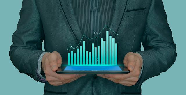 Provide Global Trade Data