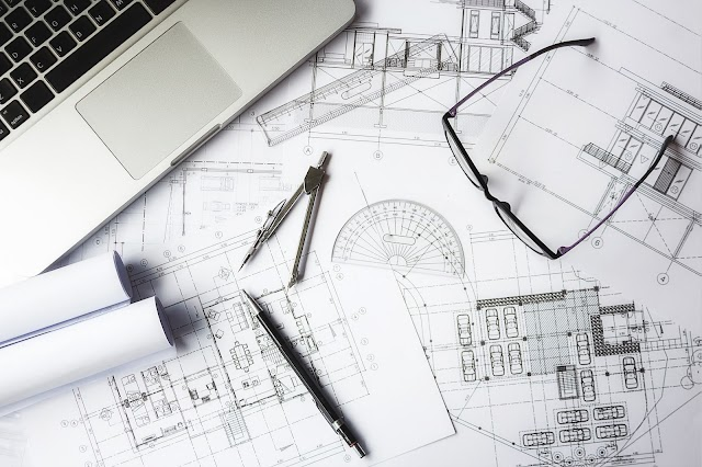 To Be a Civil Engineer one must know