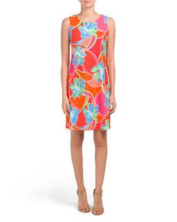 https://tjmaxx.tjx.com/store/jump/product/Made-In-Usa-Beth-Shift-Dress/1000484059?skuId=1000484059616672&pfb=ol:i