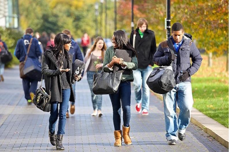 University of Warwick Full PhD Scholarships for International Students