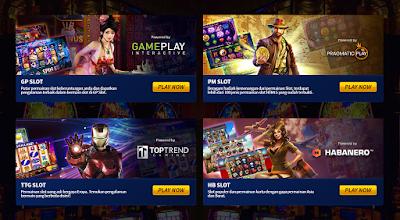 Joker123 Slot Gaming Situs Judi Slot Maniacslot 88CSN Terpercaya Dan Terbaik Di Indonesia