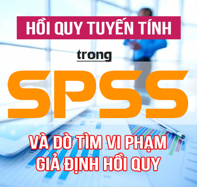 cach-chay-hoi-quy-trong-spss-8