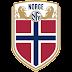 Kit Norway Dream League Socccer 2022