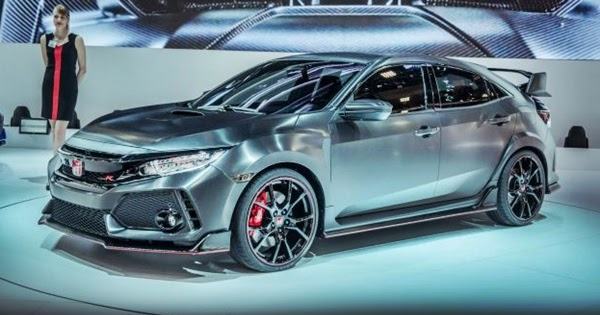 2018 honda civic type r sedan specs review redesign price. Black Bedroom Furniture Sets. Home Design Ideas