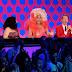 """Yasss, qween! A estreia de """"RuPaul's Drag Race: All Stars 3"""" foi tudo o que esperávamos (e mais um pouco)"""