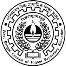 west bengal board 12 class result 2020