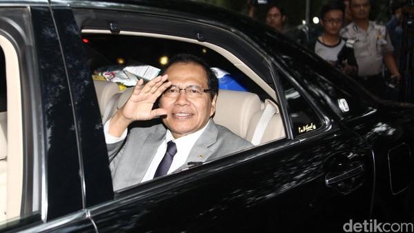 4 Fakta Rizal Ramli Sebut RI Pengemis Utang
