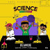[AUDIO] Olamide – Science Student (prod. Young John x BBanks)
