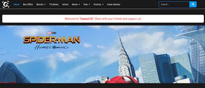 Situs Download Film Terbaik Pengganti Ganool