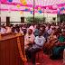 प्रेरणा ज्ञानोत्सव कार्यक्रम : शिक्षक अगर अपने कर्तव्य से विमुख हो जाएंगे तो समाज का पतन हो जाएगा : विधायक सुरेंद्र सिंह