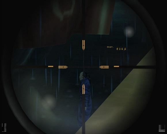 hitman-3-contracts-pc-screenshot-3