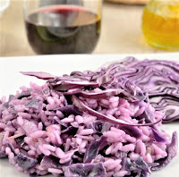 https://stokessauces.blogspot.com/2019/11/colourful-cooking-red-cabbage.html