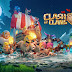 Download Clash Of Clans MOD APK 10.134.11 Unlimited Semua 2018 Terbaru