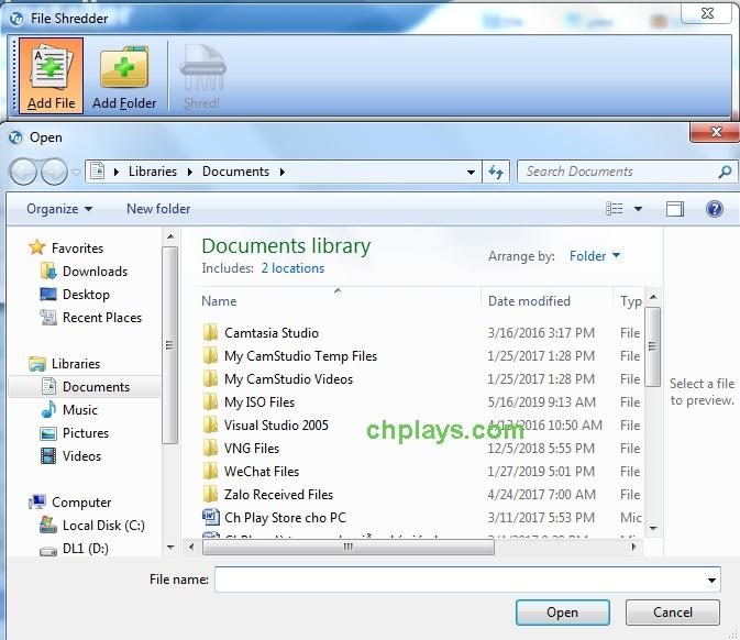 Download Your Uninstaller PRO Full - Phần mềm gỡ cài đặt ứng dụng PC c