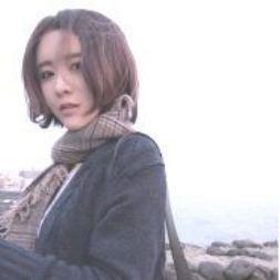 Chen Yifa (陈一发儿) - Tonghua Zhen (童话镇)