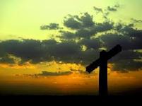 Cantos missa do 1º Domingo da Quaresma
