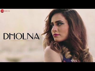Dholna lyrics by Bilawal Qurashi Ft Hassi Janjua