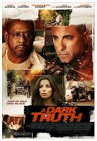 Una Verdad Oscura / La Verdad / A Dark Truth