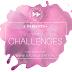 Challenge #16 | ARROWS