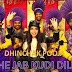 Dhinchak Pooja is back with yet another cringe-worthy song