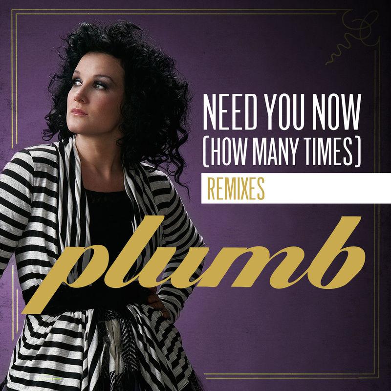 Plumb Need You Now Bing Images