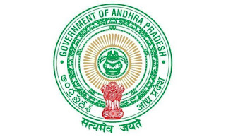 ap 12th result 2019
