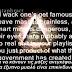 Η ύπουλη προπαγάνδα της Νέας Τάξης (video)