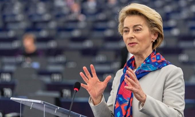 Az Európai Bizottság megállapodott Magyarországgal a helyreállítási tervről folytatott tárgyalások határidejének meghosszabbításáról