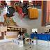 KPU Minut Mantapkan Rekapitulasi Perhitungan Suara Tingkat Kecamatan