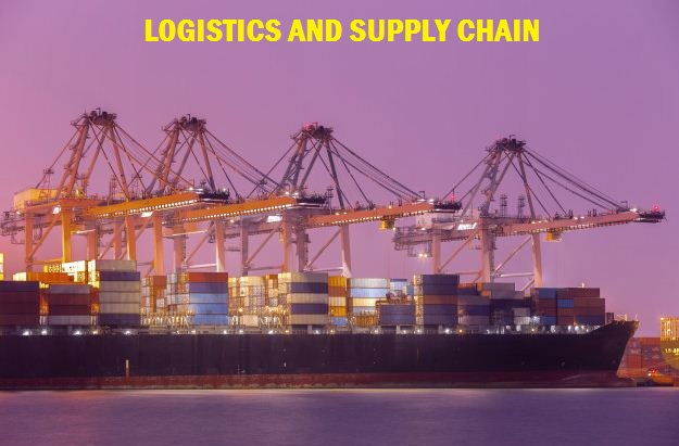 SUPPLIER PERFORMANCE - Key to Supply Chain Success