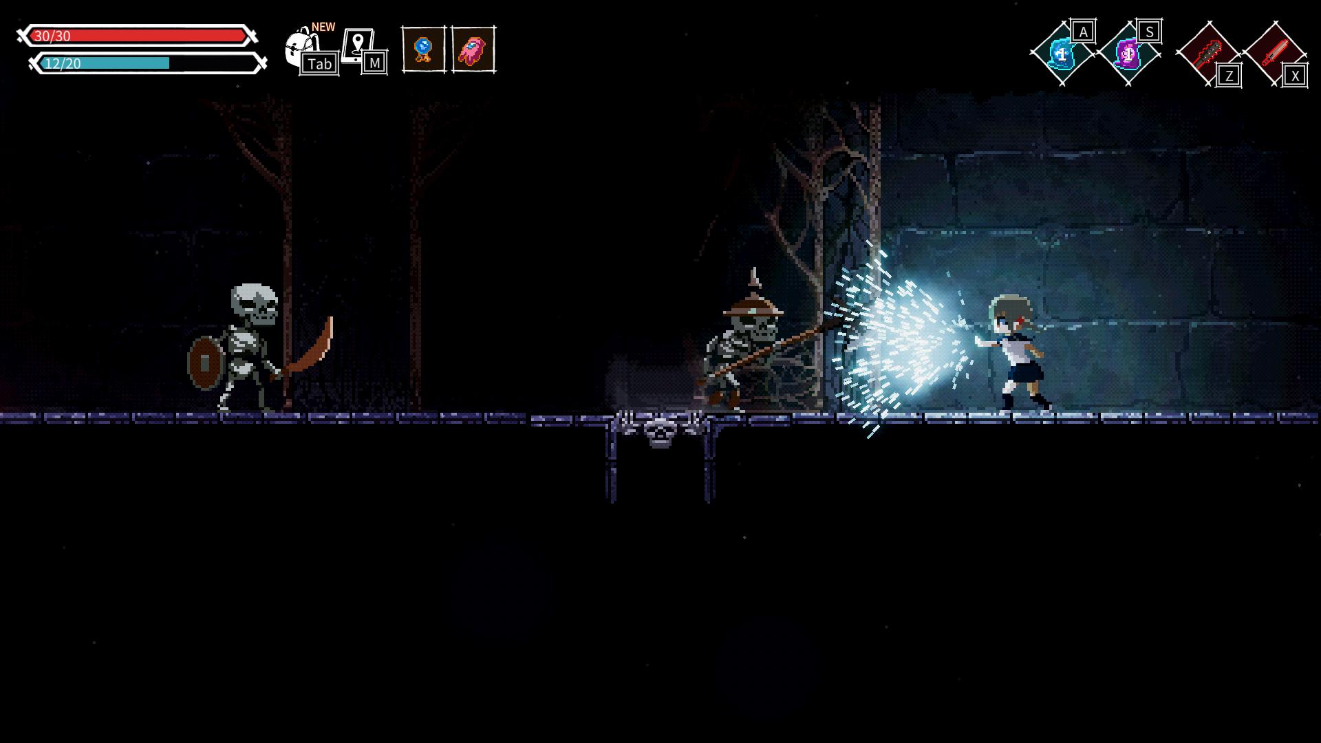 lost-ruins-pc-screenshot-1