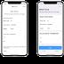 Apple breidt ResearchKit 2.0 uit met gehoor- en ogentest